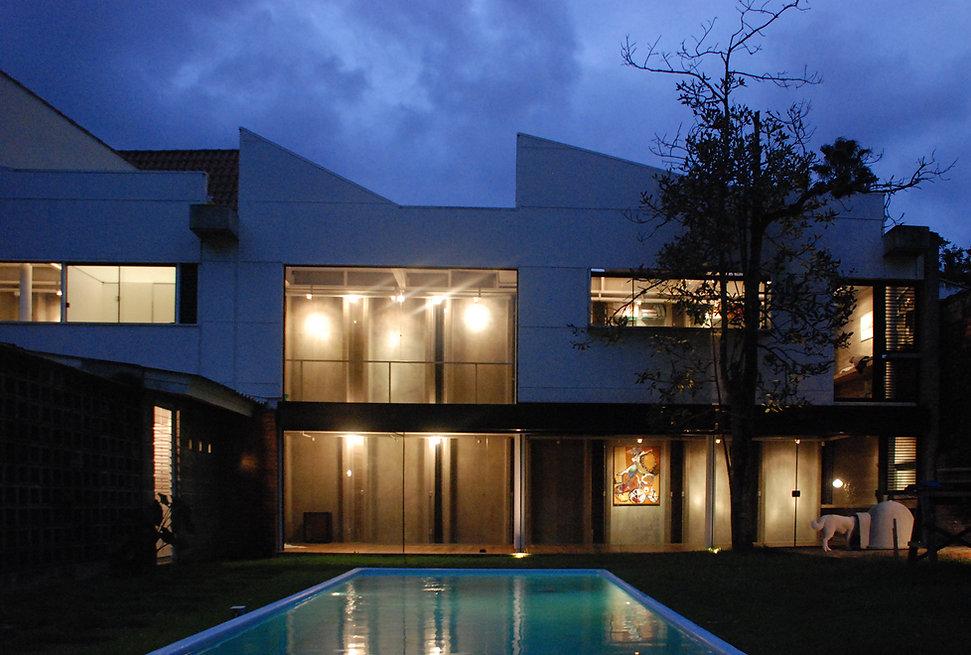 Casa de Ipanema.jpg