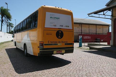 ônibus (9).JPG