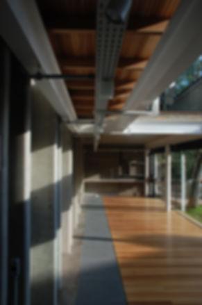 Casa_Ipanema_12.jpg