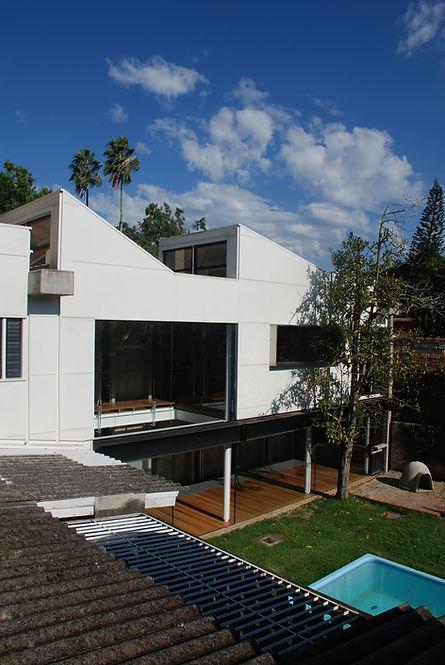 Casa_Ipanema (89).JPG