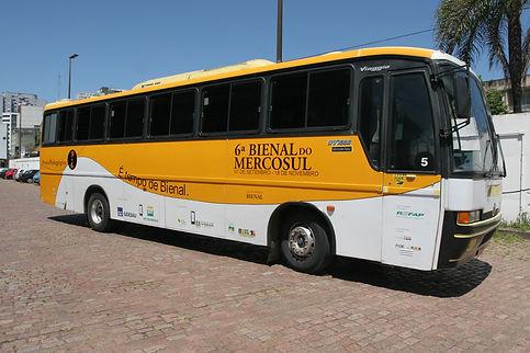 bus04es1611.JPG