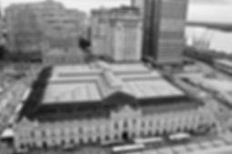 20170212-mercado-publico-frente.jpg