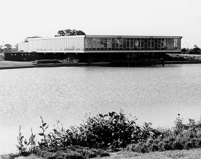 1968 - REFAP (15).jpg