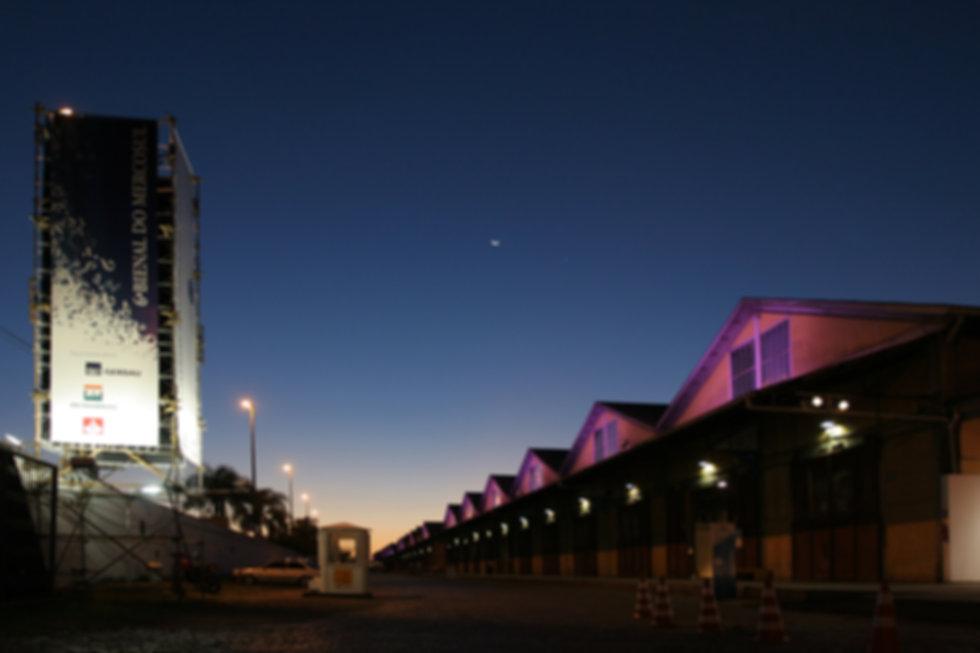 Torre noite_Corrigida.jpg