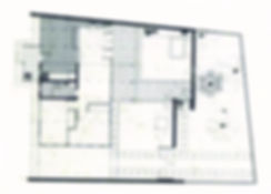 Fig_6.jpg