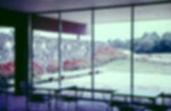 EA_REFAP_061_Color.jpg