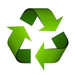 Hall Green Metals Logo