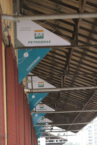 Tesouras - Petrobras (2).JPG