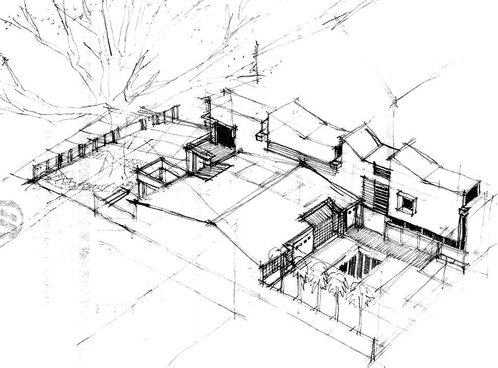 16 - Casa de Ipanema.jpg