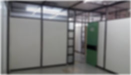 Interior_SMOVjpg.jpg