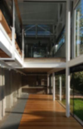 Casa_Ipanema (27).jpg