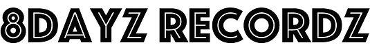 8d,8dayzrecordz,recordz,8dayz,音楽,ジャズ,ファンク,ソウル,ヒップホップ,ラップ,大阪,東京,日本,楽器,ギター,ドラム,ベース,ヴォーカル,オーディション,レーベル,音楽企業,配信