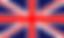 Reino-Unido-640x380.png