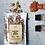 Thumbnail: Granola W. Pomme, Noix de Pécan & Cerise