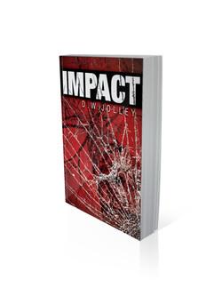 Book03-Proof01-Mockup.jpg