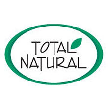 TOTAL NATURAL.jpeg
