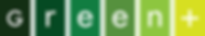 GREEN+ (3).png