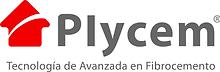 PLYCEM.png