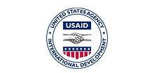 USAID-Logo2-e1501775702818-1.jpg