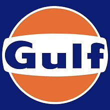 gulf_logo_sign_edited.jpg