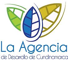 AGENCIA.png