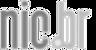 nicbr-logo.png
