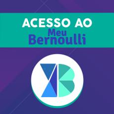 BANNER_ACESSO_AO_MEU_BERNOULLI_2020.png