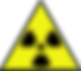 radiation-40263_960_720.png