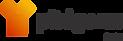 logo-rce.png