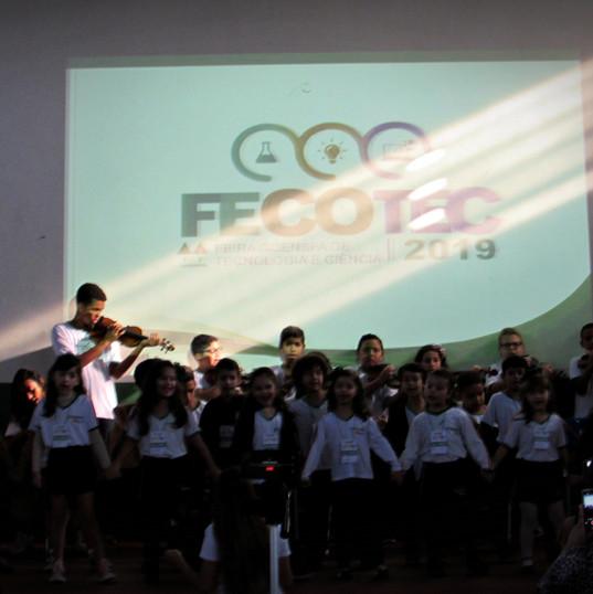 FECOTEC 2019IMG_4162.JPG