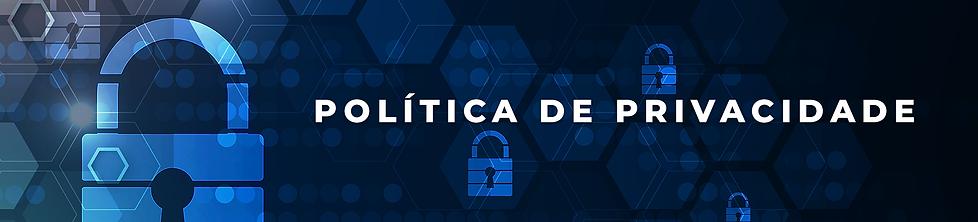 banner_politica_privacidade.png