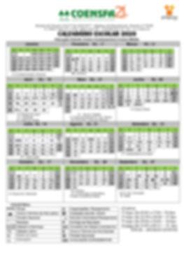 CALENDÁRIO_2020_OK_pages-to-jpg-0001.jpg