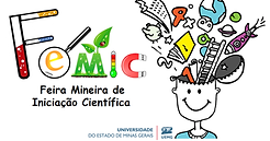 logo FEMIC - oficial.png