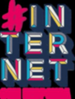internet-com-responsa.png