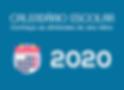 calendarioescolar2020.png