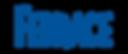 logo_febrace_blue.png