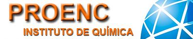 PROENC.PNG
