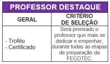 Professor Destaque.JPG