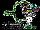 Logos-quadrada-Rede-Mineira.png