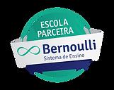 20191204_bernoulli.png