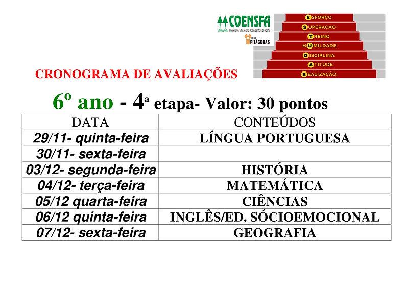 CRONOGRAMA_DE_AVALIAÇÕES_2018-2.jpg