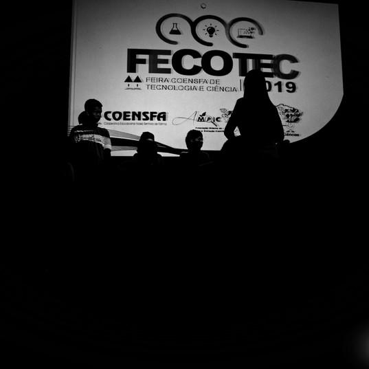 FECOTECDSC_0022.jpg