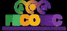 logo oficial fecotec.png