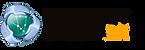 logo-internet-segura.png