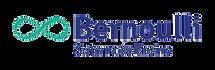 colegio-bernoulli-1 cópia.png