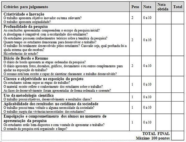 avaliação.JPG
