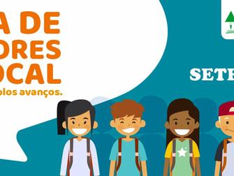 COENSFA Participa da Semana de Indicadores Multifocal