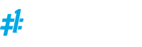 logo-new_0.png