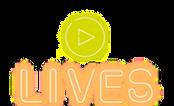 logo-livesemme.png
