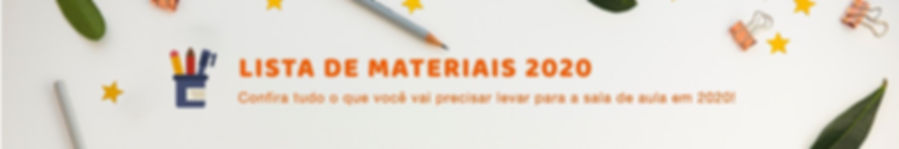 materialescolar2020-1.jpg